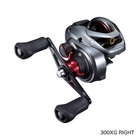 f:id:berao-setouchi-fishing:20210122233548j:plain