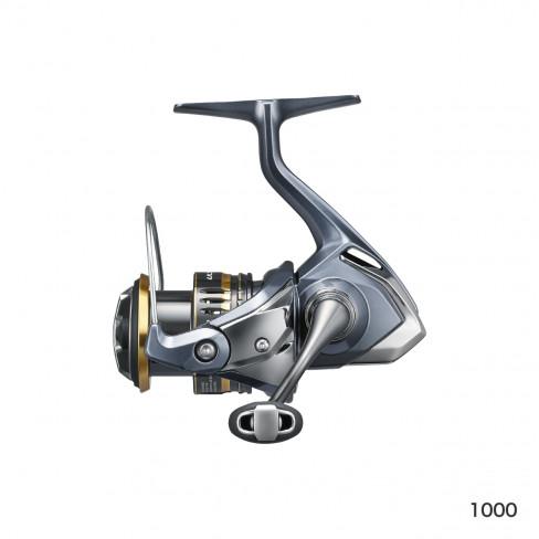f:id:berao-setouchi-fishing:20210123083011j:plain