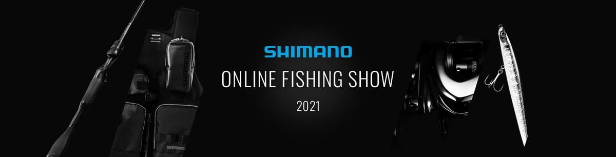 f:id:berao-setouchi-fishing:20210123105202j:plain