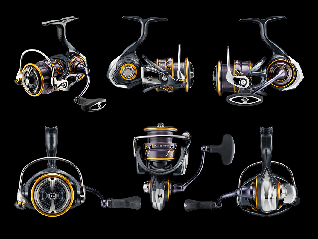 f:id:berao-setouchi-fishing:20210130003514j:plain