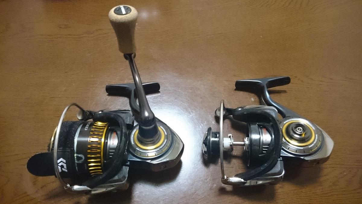 f:id:berao-setouchi-fishing:20210130003731j:plain
