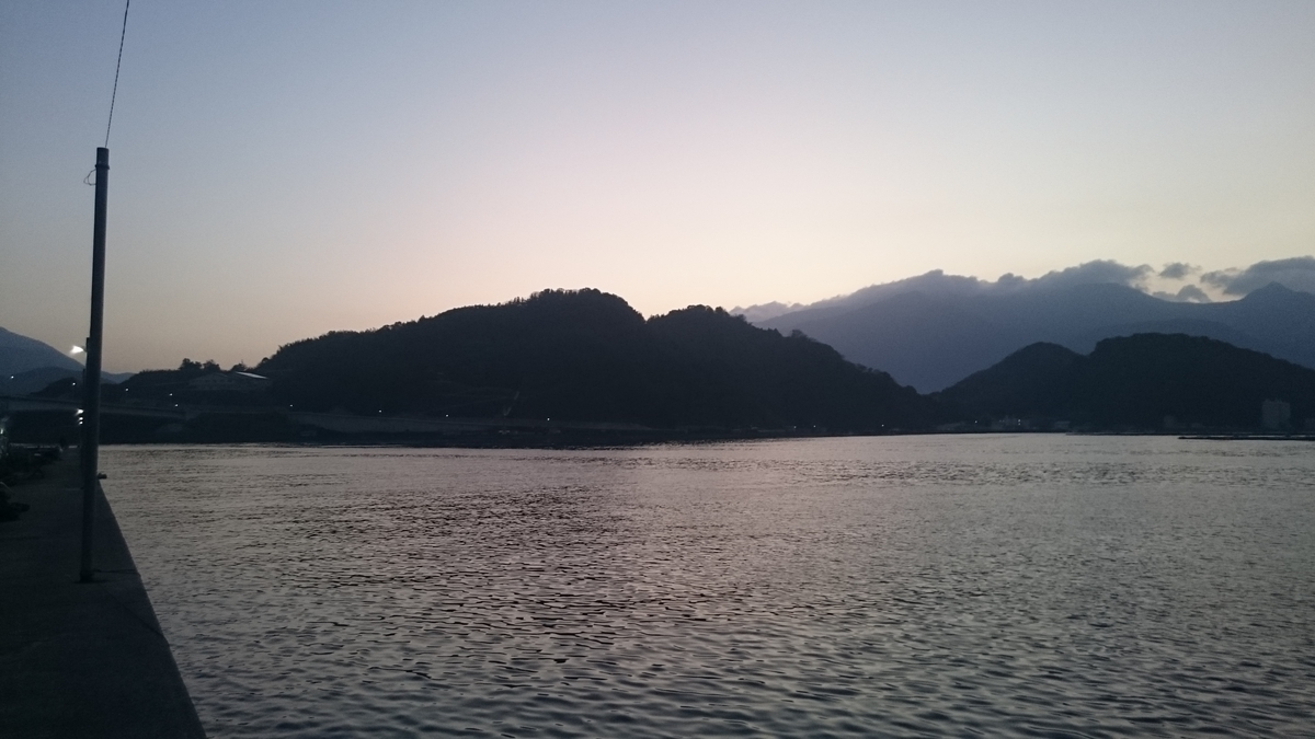 f:id:berao-setouchi-fishing:20210131170909j:plain