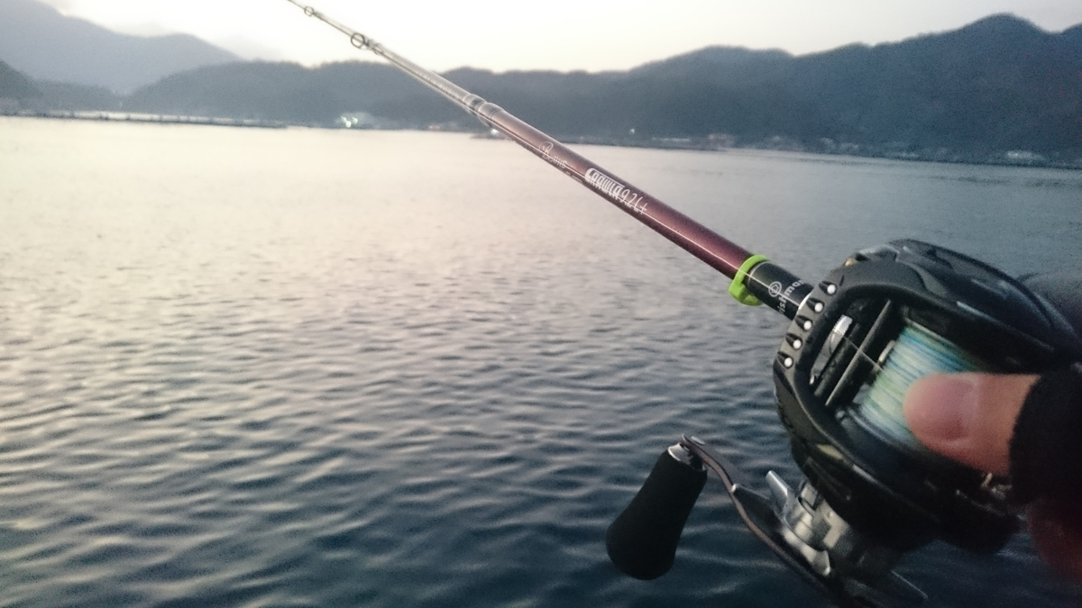 f:id:berao-setouchi-fishing:20210131170924j:plain