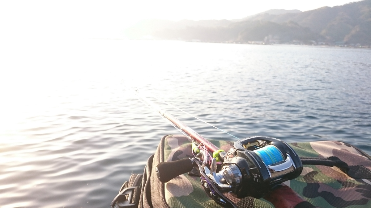 f:id:berao-setouchi-fishing:20210131171017j:plain