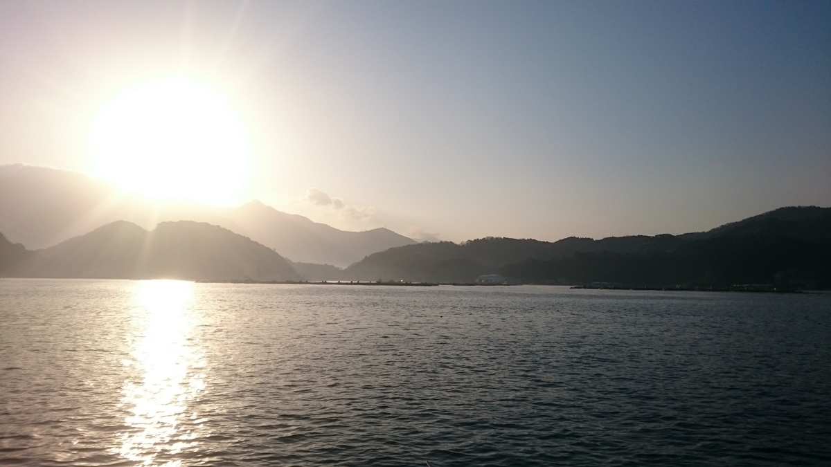 f:id:berao-setouchi-fishing:20210131171023j:plain
