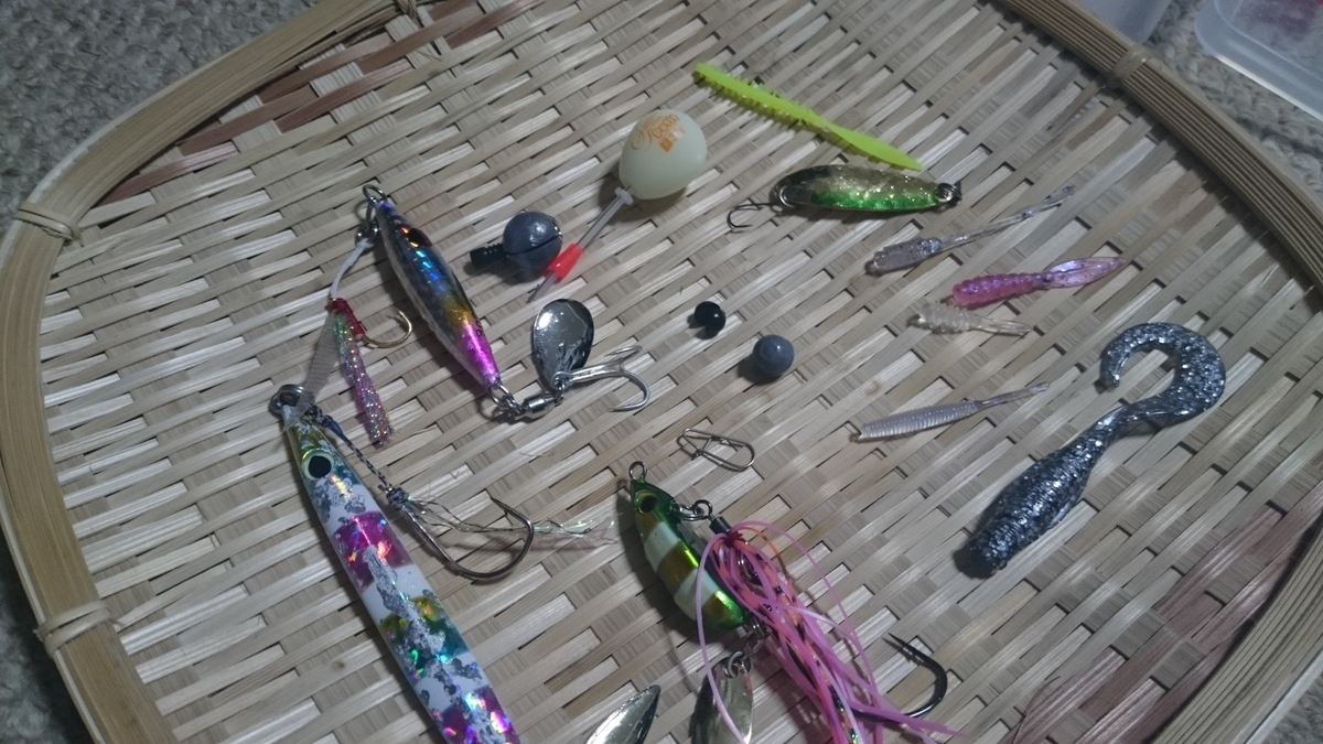 f:id:berao-setouchi-fishing:20210131171029j:plain