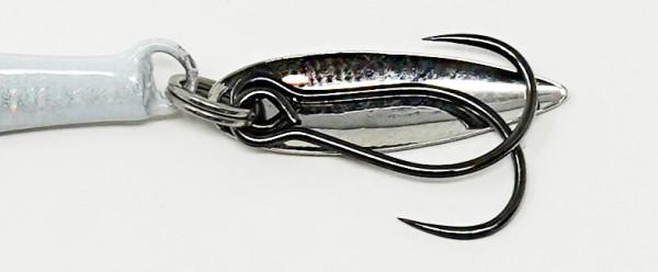 f:id:berao-setouchi-fishing:20210206094640j:plain