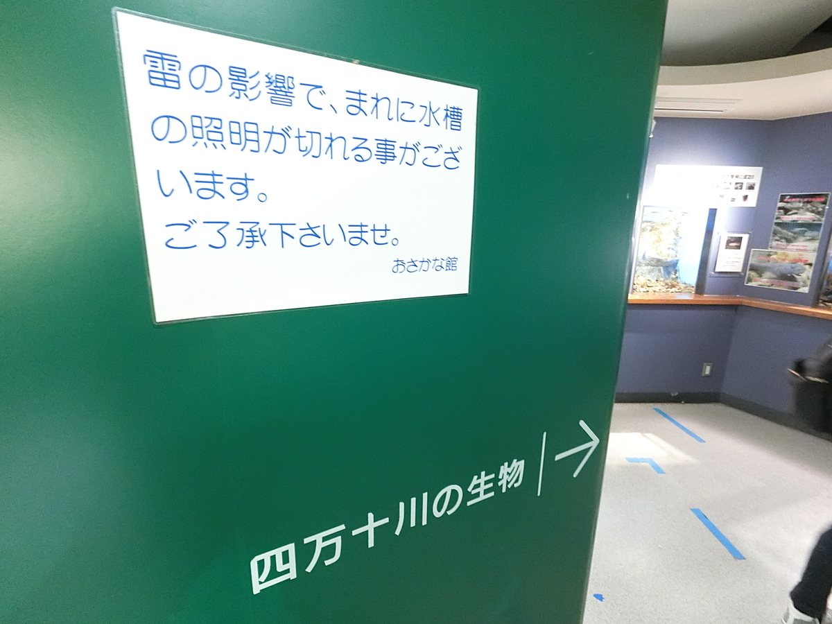 f:id:berao-setouchi-fishing:20210211214116j:plain