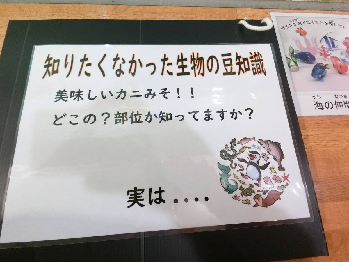 f:id:berao-setouchi-fishing:20210211214718j:plain
