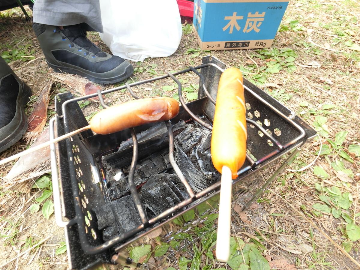 f:id:berao-setouchi-fishing:20210213215246j:plain