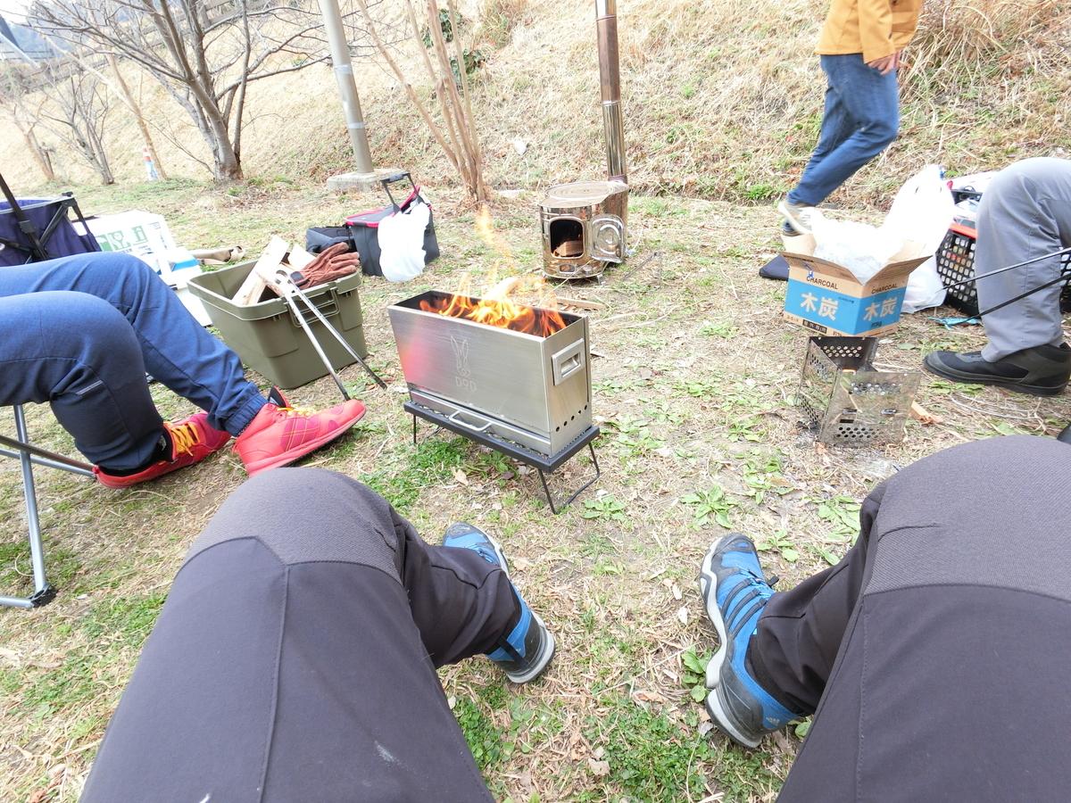 f:id:berao-setouchi-fishing:20210213215428j:plain
