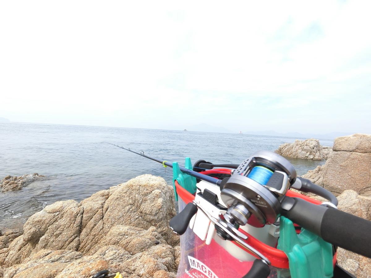 f:id:berao-setouchi-fishing:20210213215442j:plain