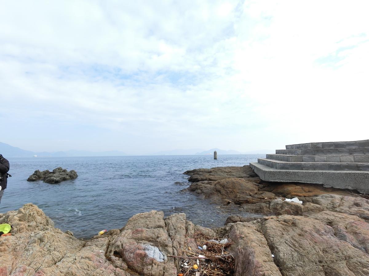 f:id:berao-setouchi-fishing:20210213215451j:plain