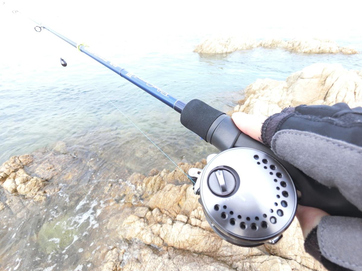f:id:berao-setouchi-fishing:20210213215604j:plain
