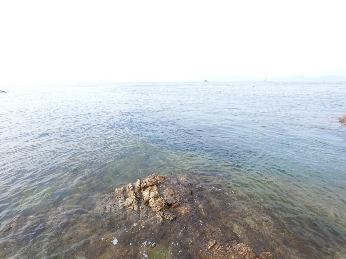 f:id:berao-setouchi-fishing:20210213215750j:plain