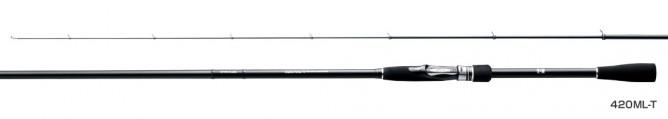 f:id:berao-setouchi-fishing:20210222213417j:plain