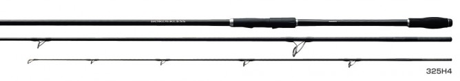 f:id:berao-setouchi-fishing:20210222213423j:plain