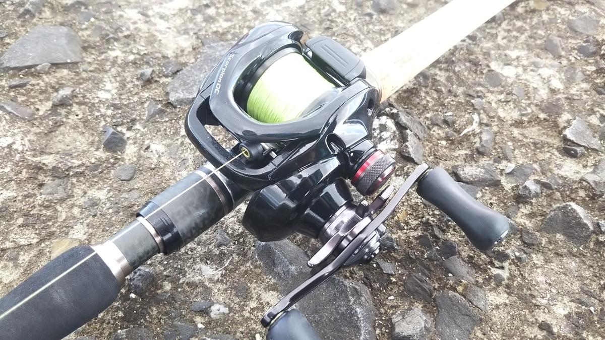 f:id:berao-setouchi-fishing:20210223105259j:plain