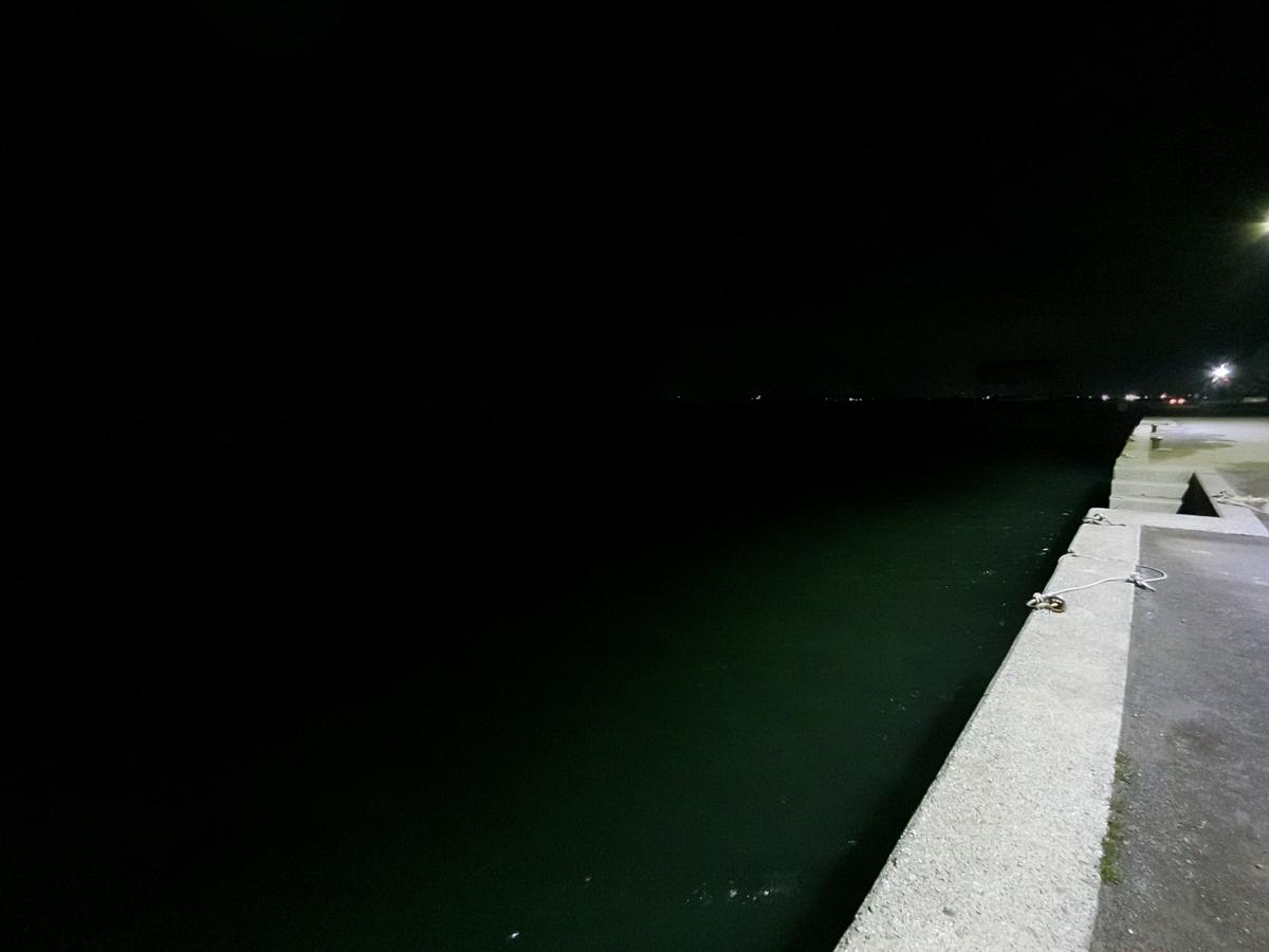 f:id:berao-setouchi-fishing:20210307115844j:plain