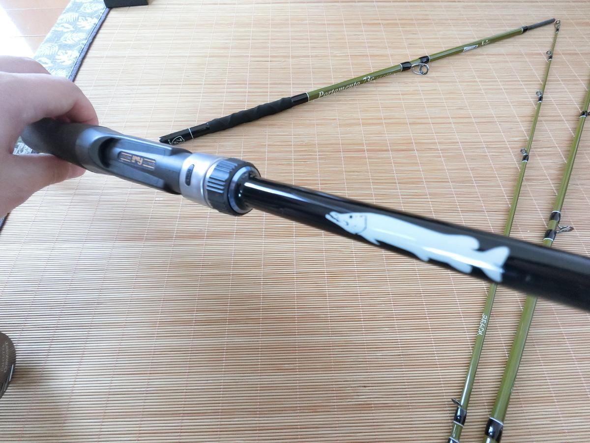 f:id:berao-setouchi-fishing:20210314133439j:plain