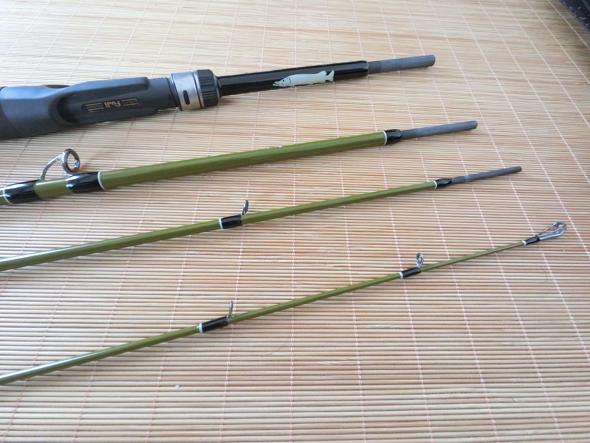f:id:berao-setouchi-fishing:20210314133503j:plain