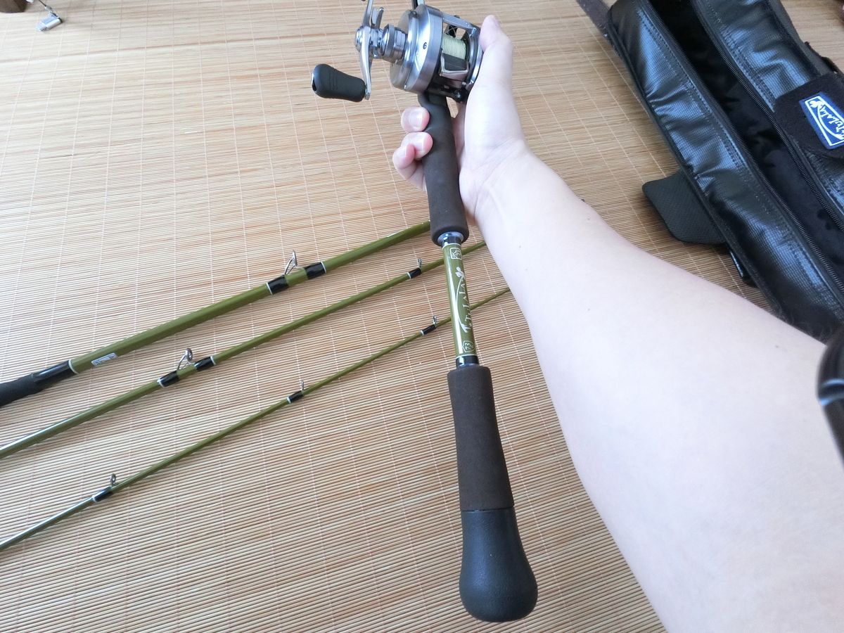 f:id:berao-setouchi-fishing:20210314133508j:plain