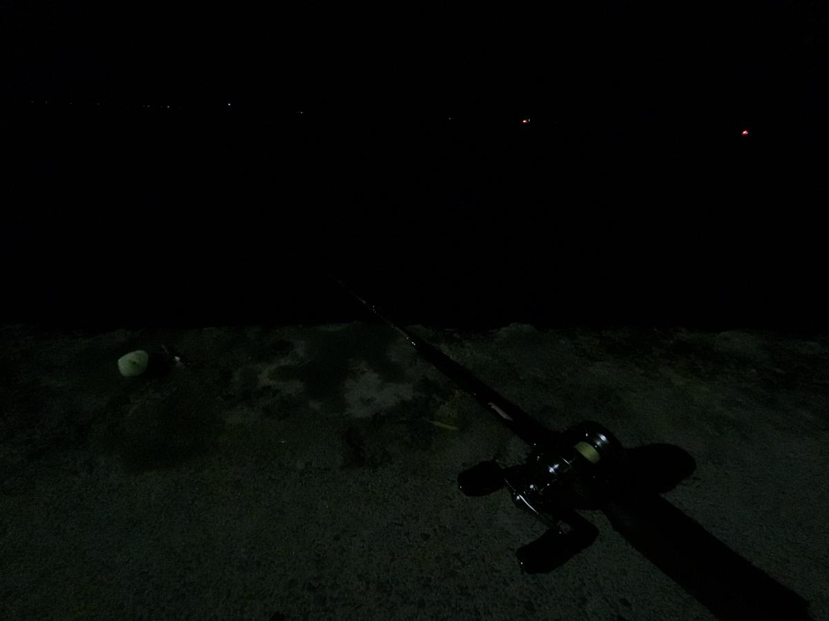 f:id:berao-setouchi-fishing:20210314133512j:plain
