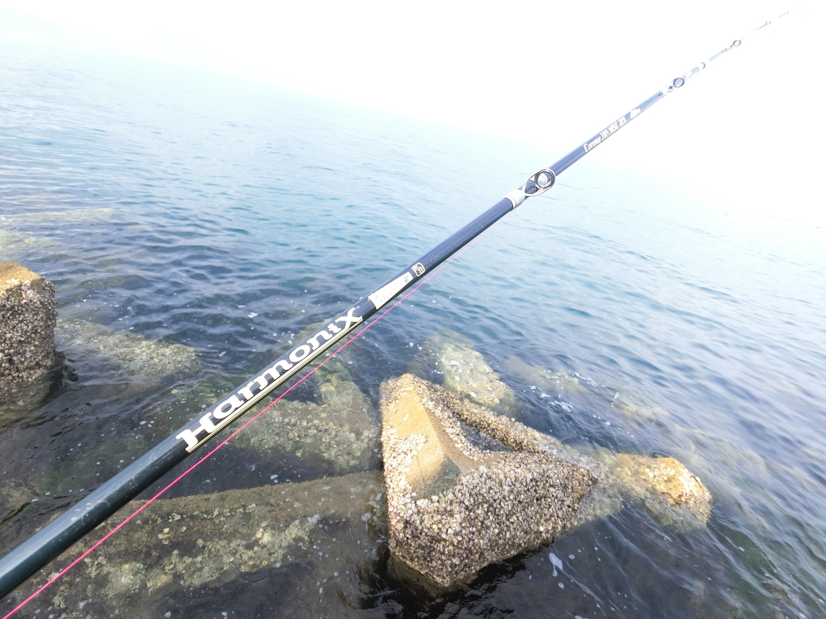 f:id:berao-setouchi-fishing:20210320161245j:plain
