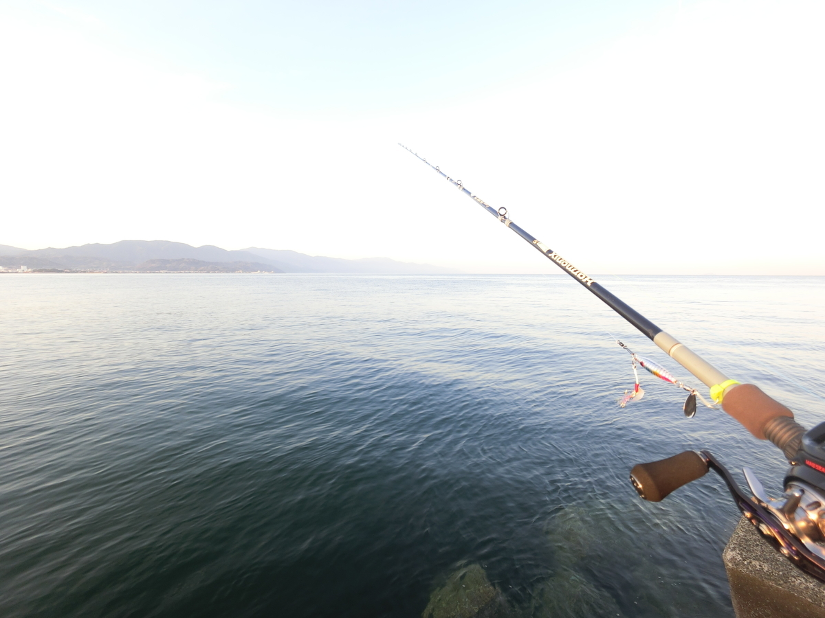 f:id:berao-setouchi-fishing:20210328091654j:plain