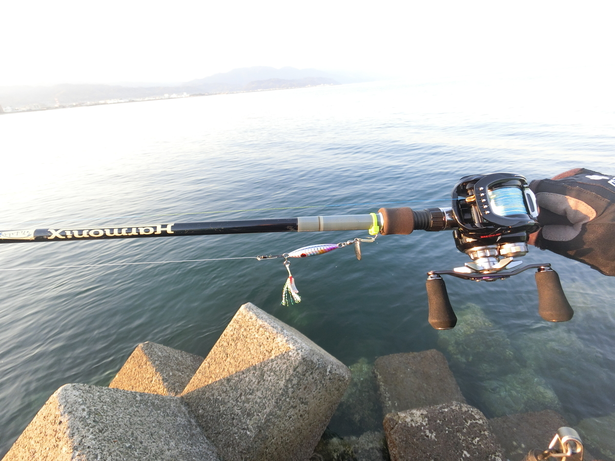 f:id:berao-setouchi-fishing:20210328091704j:plain