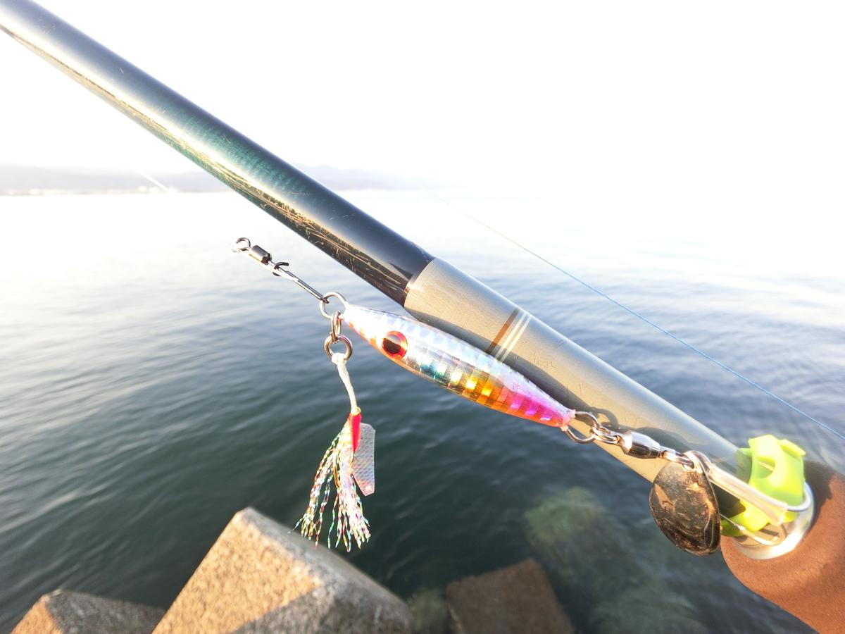 f:id:berao-setouchi-fishing:20210328091715j:plain