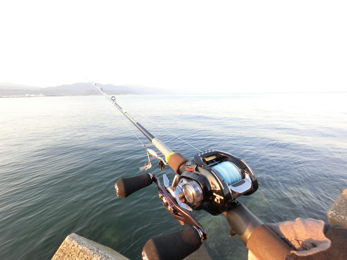 f:id:berao-setouchi-fishing:20210328091804j:plain