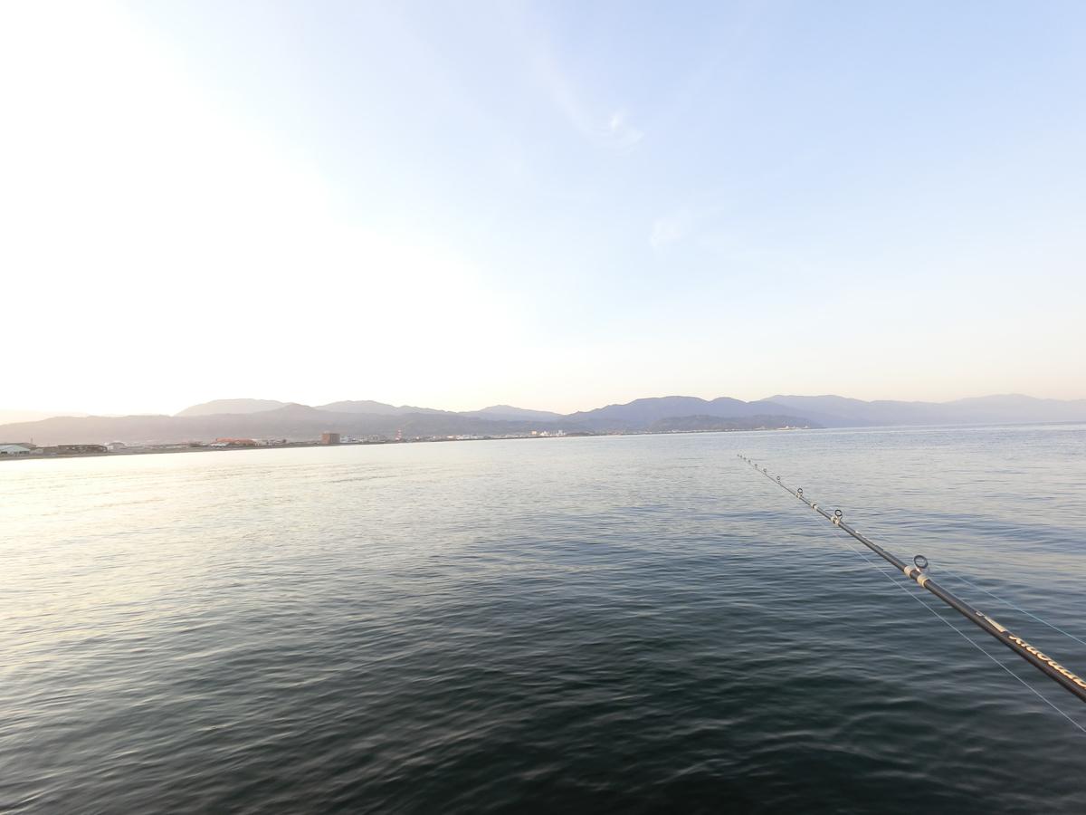 f:id:berao-setouchi-fishing:20210328091828j:plain