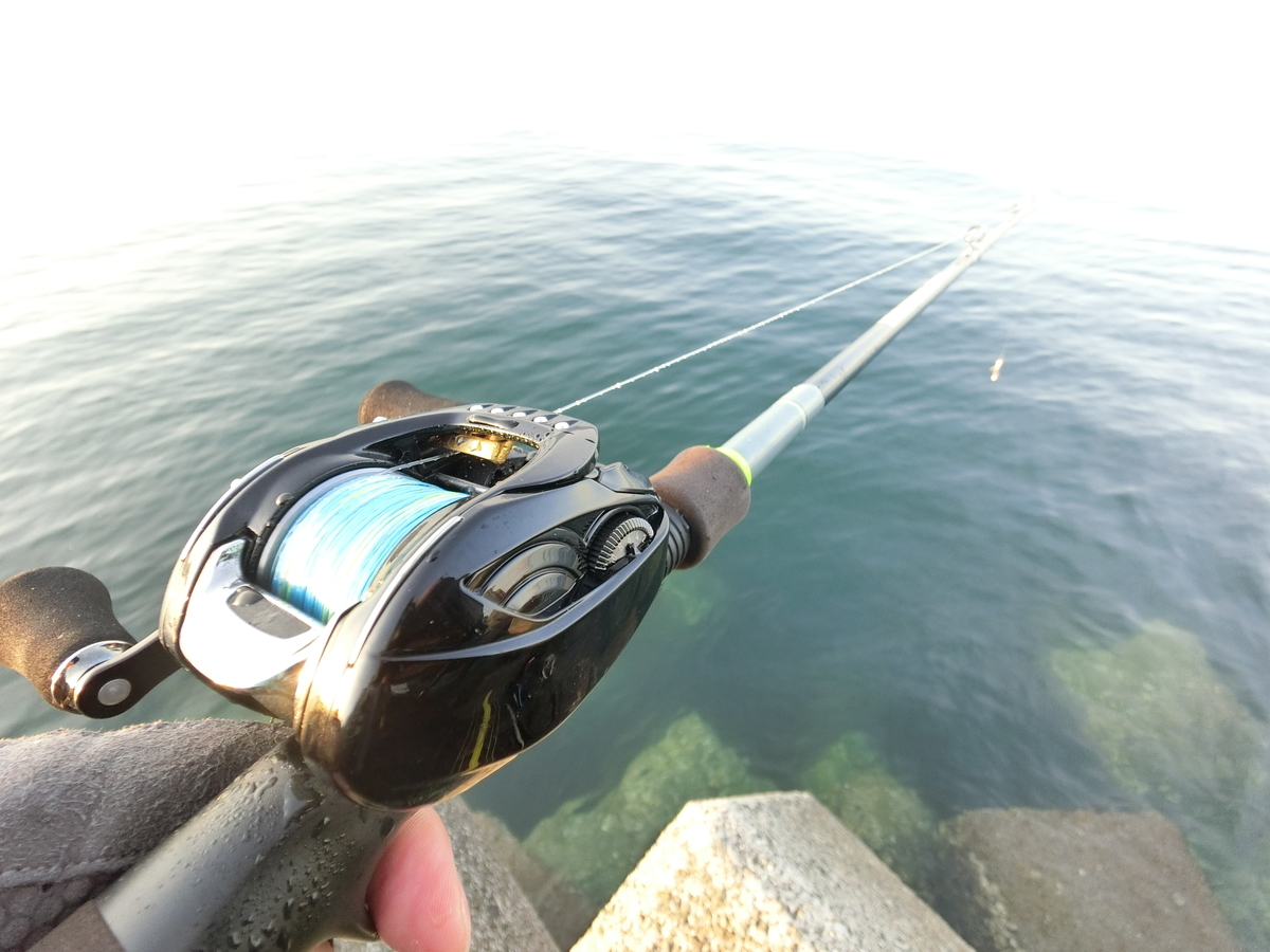 f:id:berao-setouchi-fishing:20210328092042j:plain
