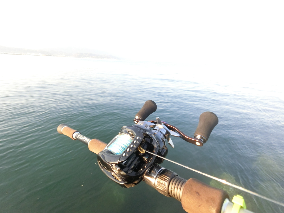 f:id:berao-setouchi-fishing:20210328092123j:plain