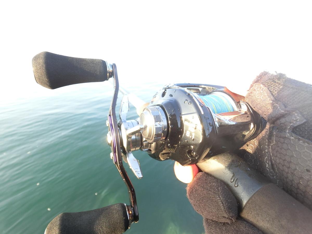 f:id:berao-setouchi-fishing:20210328092213j:plain