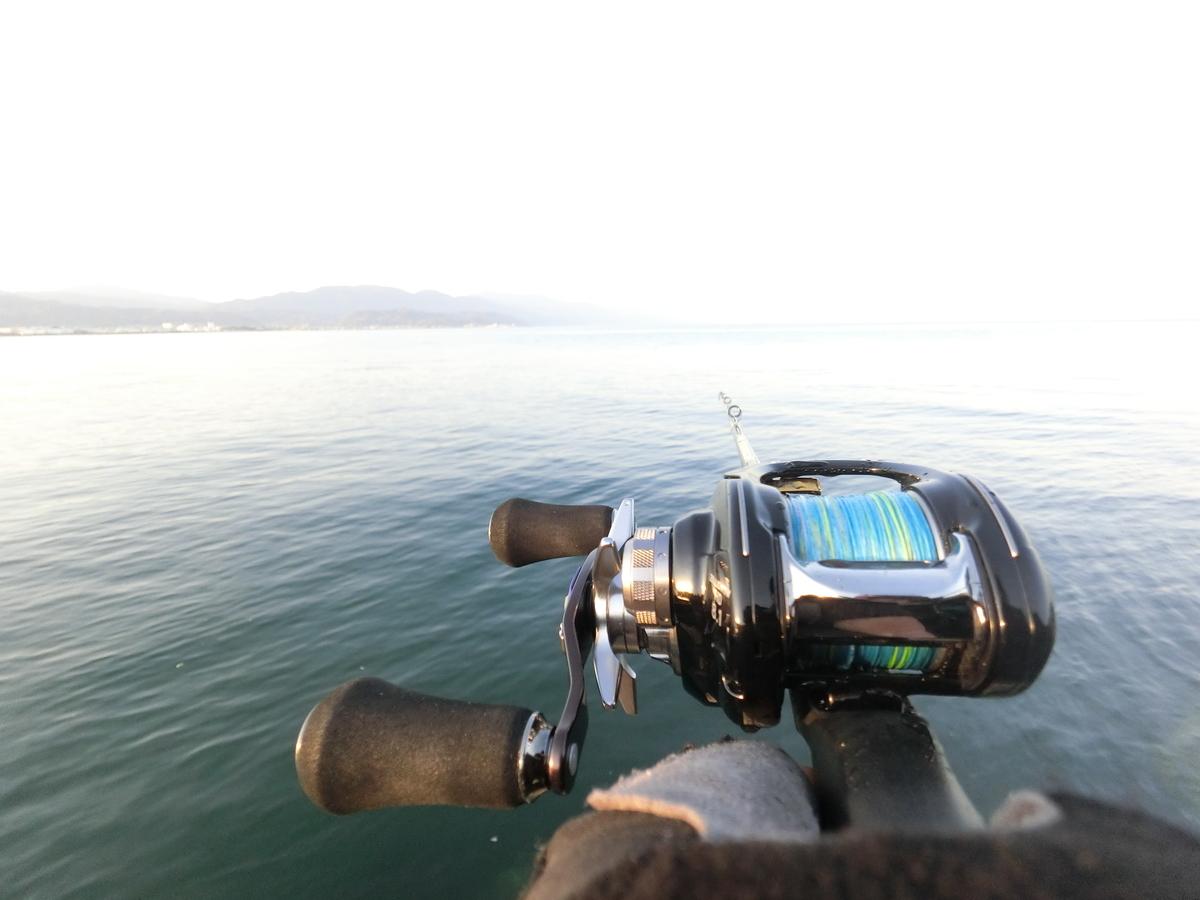 f:id:berao-setouchi-fishing:20210328092408j:plain