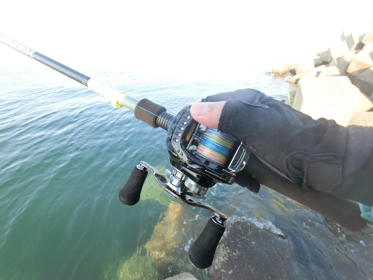 f:id:berao-setouchi-fishing:20210328092606j:plain