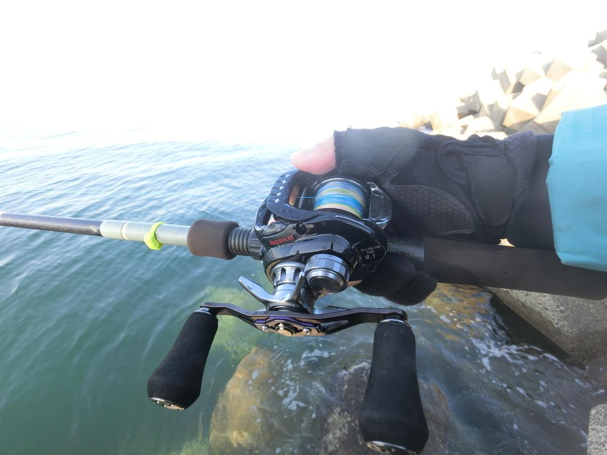 f:id:berao-setouchi-fishing:20210328092616j:plain