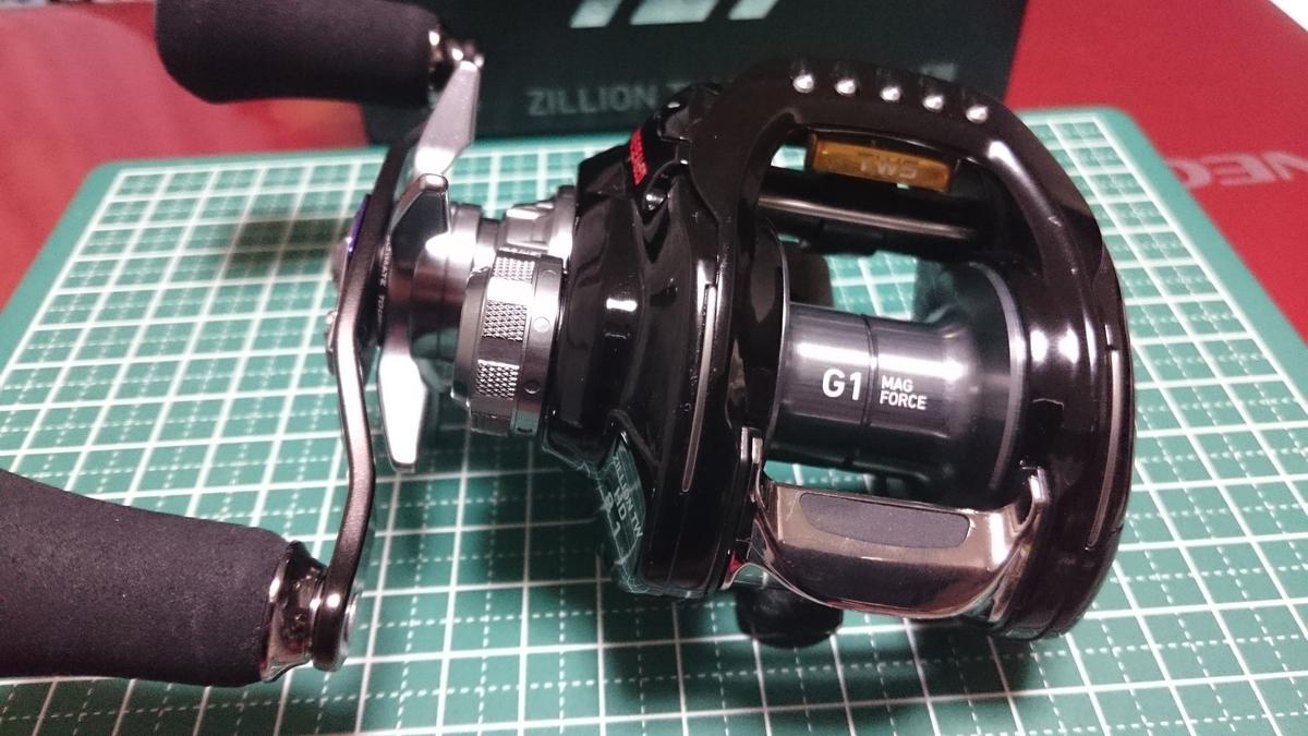 f:id:berao-setouchi-fishing:20210328110204j:plain