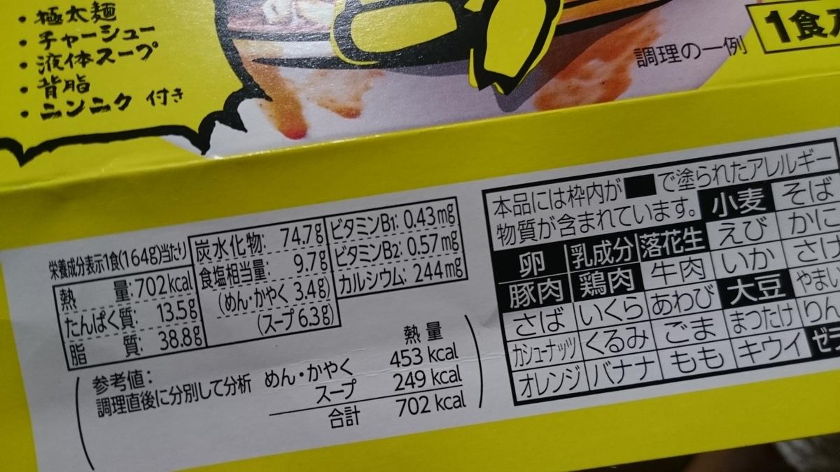 f:id:berao-setouchi-fishing:20210330224923j:plain