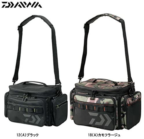 f:id:berao-setouchi-fishing:20210410202014j:plain
