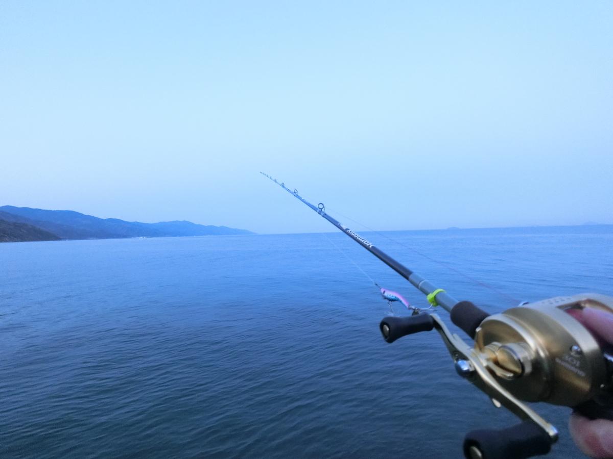 f:id:berao-setouchi-fishing:20210411161809j:plain