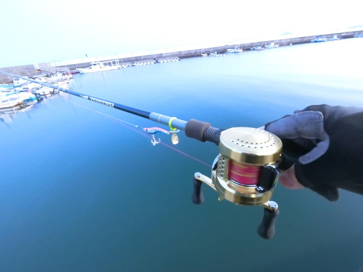 f:id:berao-setouchi-fishing:20210411161814j:plain
