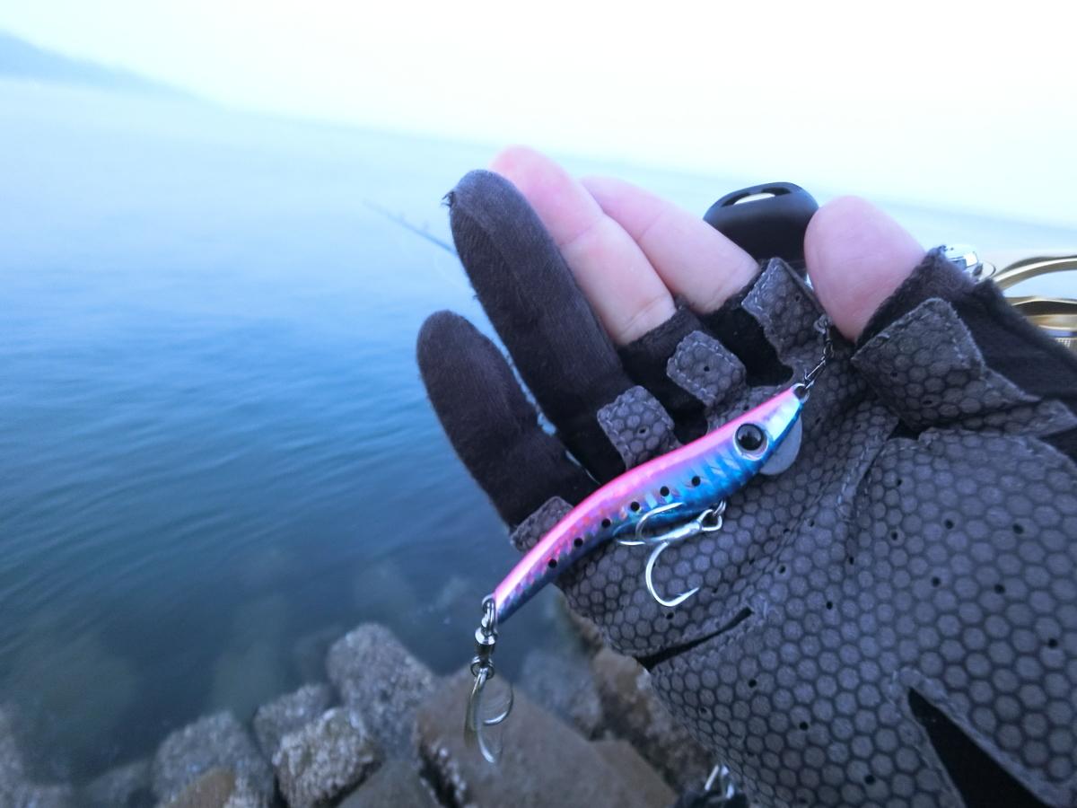 f:id:berao-setouchi-fishing:20210411161819j:plain