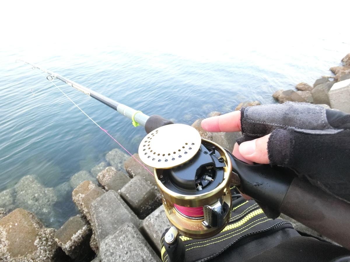 f:id:berao-setouchi-fishing:20210411161838j:plain