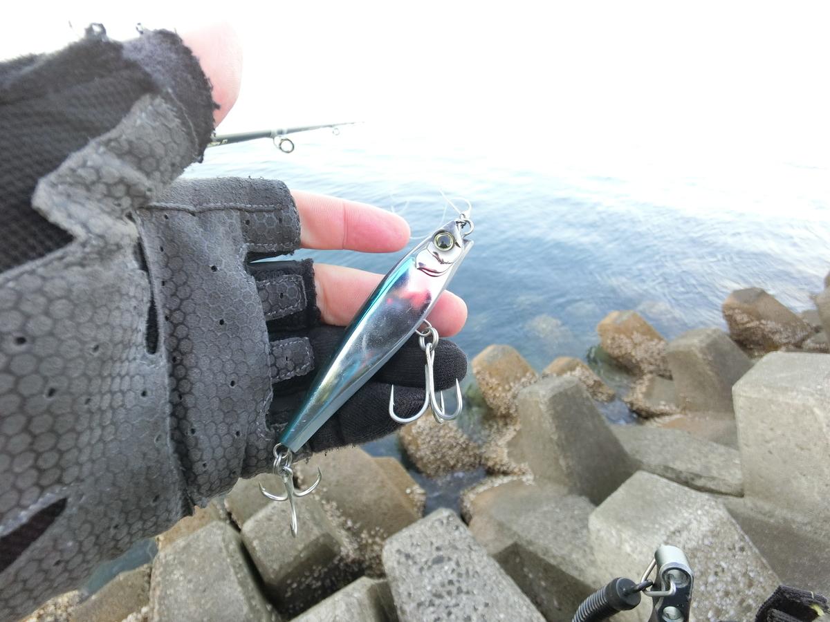 f:id:berao-setouchi-fishing:20210411161903j:plain