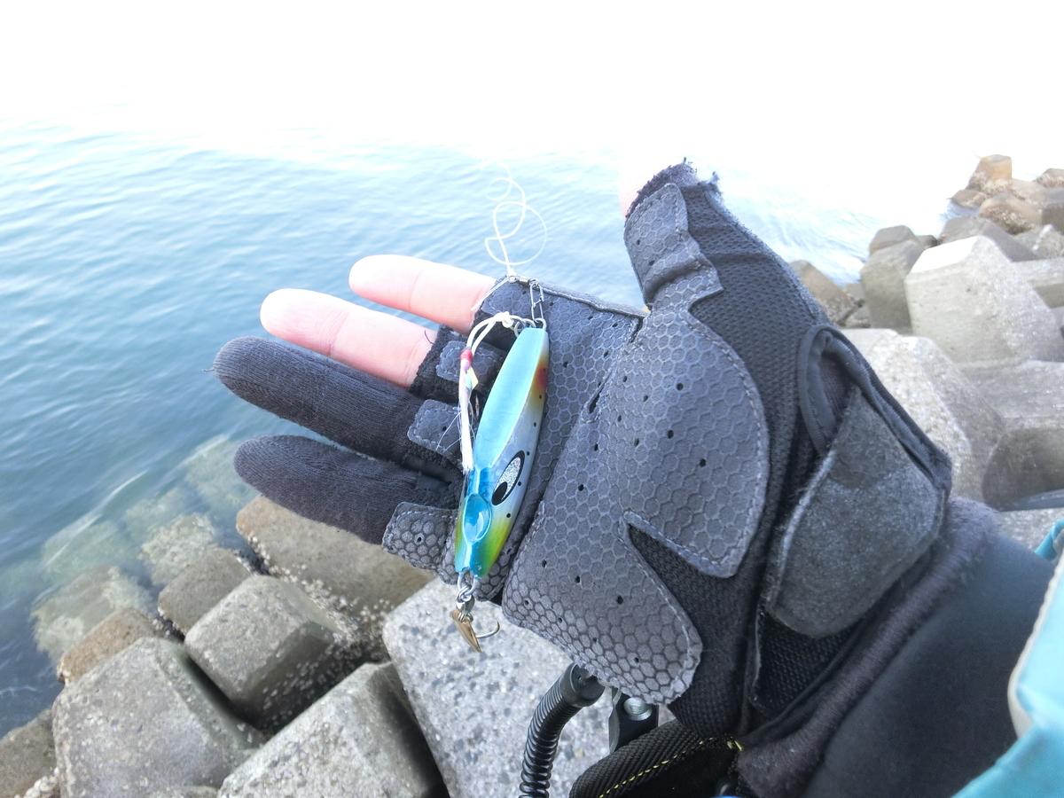 f:id:berao-setouchi-fishing:20210411161909j:plain