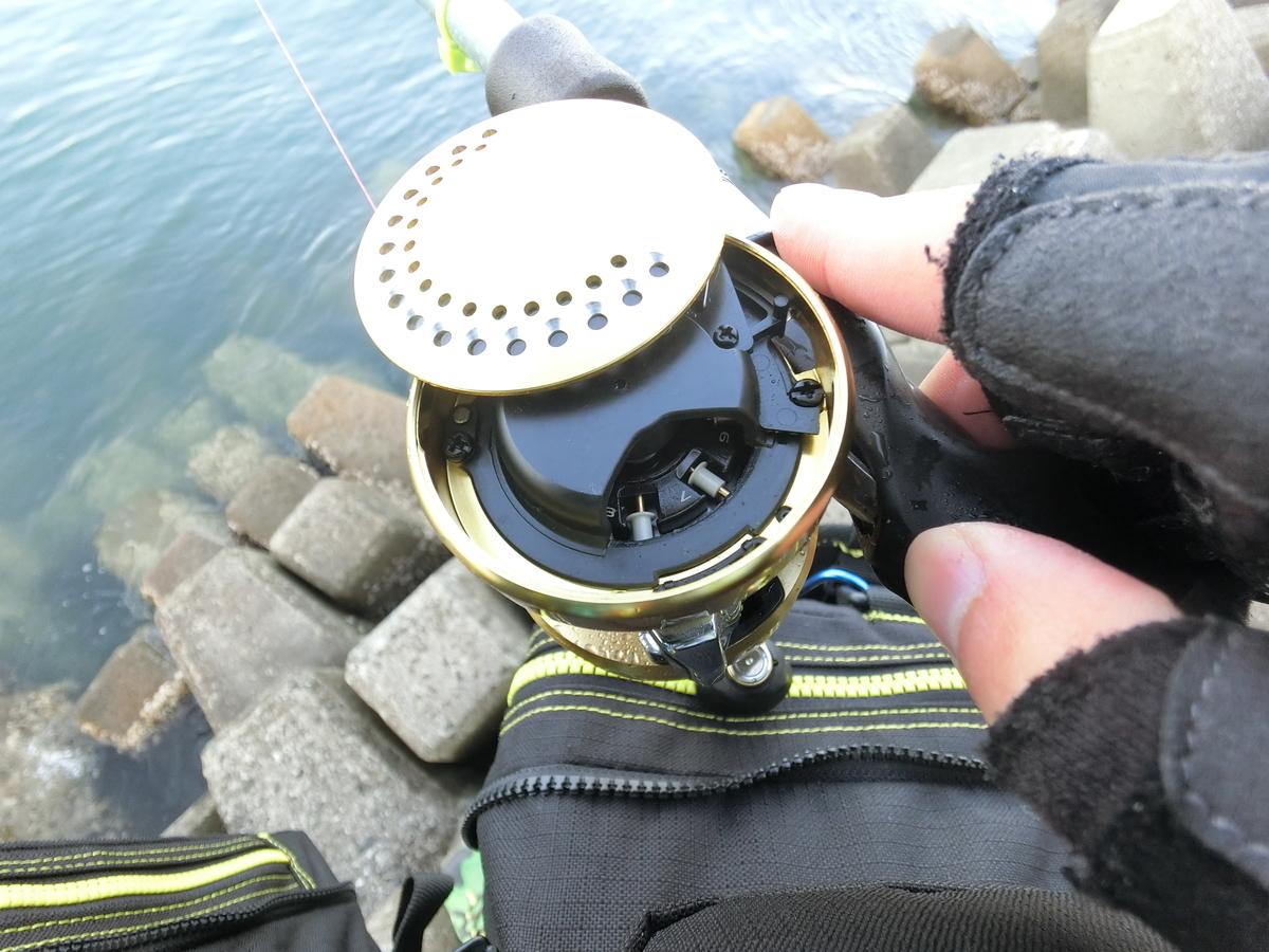 f:id:berao-setouchi-fishing:20210411161915j:plain