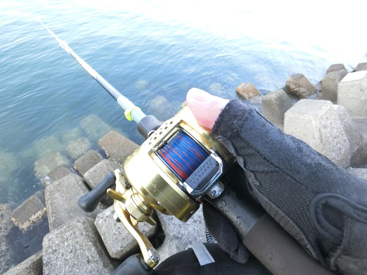 f:id:berao-setouchi-fishing:20210411161920j:plain